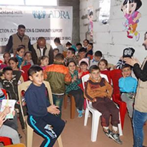 fluechtlingskinder_im_irak
